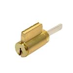 Schlage 23-105 C 5 Pin C Keyway Cylinder