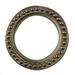 Baldwin 6768 Beaded Cylinder Collar