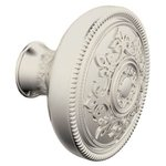 Baldwin K006.IMR Estate Couture Knob Only