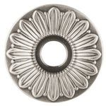Baldwin 5019.FD Pair of Estate Rosettes for Dummy Function
