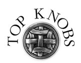 Top Knobs brand