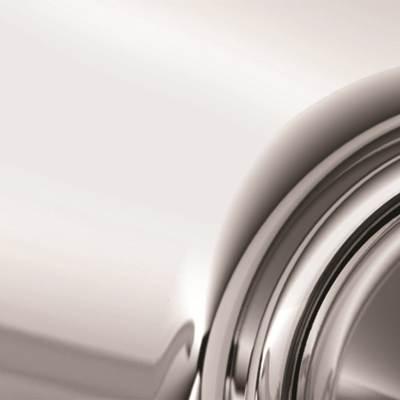 Schlage Ives 70b Brass Hinge Pin Door Stop