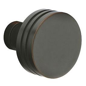 Emtek 3348 Lugano Full Length Single Cylinder Mortise