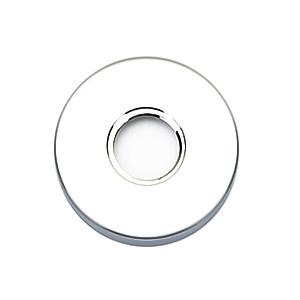 Centermount besides Aluminum Plate Nz in addition Emtek 28021 Modern Brass 18 Inch Towel Bar moreover M927 Grace Pull 3 3 4 Inch C C likewise 203303514. on center door hardware