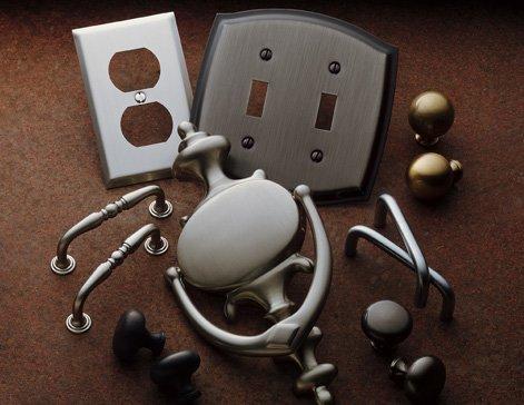 Door Hardware Center: Online Shopping For Door Hardware And Accessories!
